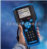 475HP1ENA9GMT现场通讯器/手持操作器
