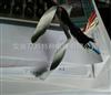 ZRB-DJVPVP22B级阻燃钢带铠装分屏总屏计算机电缆
