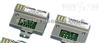 MAMAC SYSTEMS压力传感器研发商