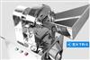 自动上料打粉机,高能粉碎机生产商供应价