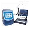 HACH QbD1200实验室TOC(总有机碳)分析仪