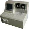 SZ3001昆明世旭油品酸值测定仪出售