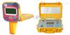 SXLD-10厂家地下管线探测仪