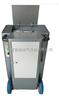 SXLD-401锐测全集成电缆故障定位系统出售