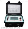 RG-H电容电感测试仪