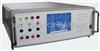 SX四川锐测交直流指示仪表检定装置