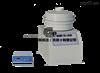 沥青混合料离心式分离机GB规范标准