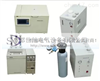 SXY210B三级承试设备供应绝缘油色谱分析仪