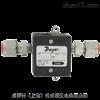 德威尔DWYER TFM-LP系列液体涡轮流量传感器