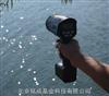 SI-3L雷达表面流速传感器