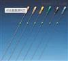 八光PTC-D引流套管T2PTC-D引流套管