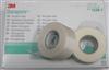 高强度外科胶带1538-1高强度外科胶带