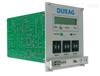 D-UG660 230A-420 Durag 杜拉格 火焰检测器