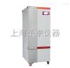 BXZ-400综合药品稳定性试验箱价格