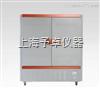 BXZ-1600综合药品稳定性试验箱参数