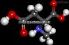 N-甲基-D-天冬氨酸