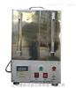 HHS-1三氯乙烯回收仪/其它公路沥青类仪器