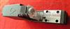 阿托斯KZGO-AES-PS-031/50/I通信接口配置