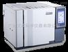GC-1120非甲烷总烃专用气相色谱仪