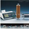 Perthometer M2正规授权Mahr小型粗糙度仪