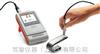 铁素体测定仪FeritScope FMP30-菲希尔科技