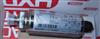 HYDAC压力继电器安装使用原理