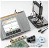 德国Fischer MMS PC2模块化测厚仪经销商