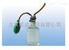 ZC/SYP生理实验液压瓶