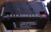 冠军蓄电池NP65-12