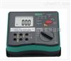 绝缘电阻测试仪西藏促销