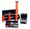 400KV直流高压发生器使用说明