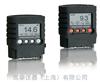 MP0/MPOR/MPOR-FP测厚仪德国原装