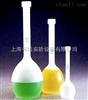 4000-1000美国耐洁 Nalgene 聚丙烯容量瓶1000ml 4000-1000
