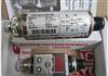 HYDAC贺德克EDS300系列压力继电器型号介绍: