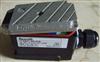 VT11118-1X力士乐放大器选型,Rexroth放大板现货