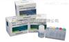 转基因植物TETR基因PCR检测试剂盒