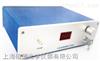 Laser808激光器
