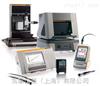 FischerScope MMS PC2台式测量系统