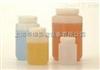 2197-0016美国耐洁Nalgene氟化广口瓶 1000ml HDPE 2197-0016