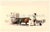 Shuttle & Find关联显微镜