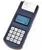 RJHL-160便携式里氏硬度计 带打印硬度检测仪