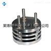 LBT橡膠壓縮*變形裝置
