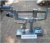 KZJ-5000型电动抗折试验机