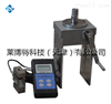 LBT保溫材料粘結強度檢測儀