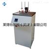 LBT熱維卡軟化點溫度測定儀