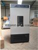 LBT波紋管養護箱