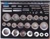 LBT電工套管量規