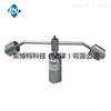 LBT電工套管耐熱裝置