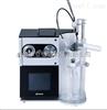 全自动二氧化碳糖度检测仪/啤酒二氧化碳检测仪