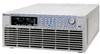 供应Chroma 63215E-150-1500可编程电子负载